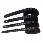 Drag Chain Carrier 10*10 - 1000mm Long