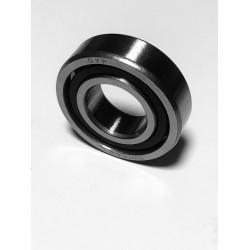 Angular contact bearing for BK12 Support - 2PCS