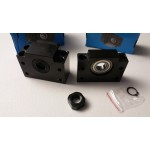 BKBF20 - END SUPPORT SUITE 25MM BALLSCREW