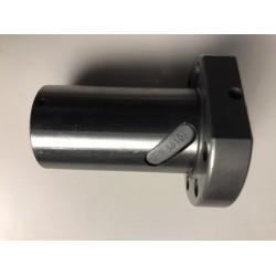 SFU1610-4 10mm Pitch Ballscrew Anti-backlash Nut - Better Perform