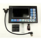 Standalone Motion Controller