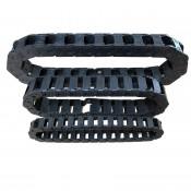 Drag Chain 10H