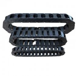 Drag Chain 25*25