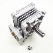 NEMA Motor Gear Reducer