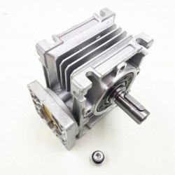 Motor Bracket |Coupling |Gear Reducer