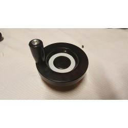 NEMA Handwheel