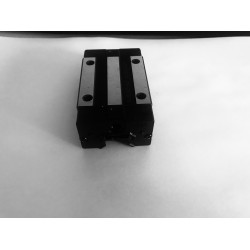 HCH30CA - HG Linear Motion Carriage Guide
