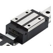HC Linear Carriage - CA