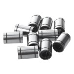 LM12UU - 12mm Linear Bearing Mount Support