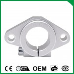 SHF16 - 16mm Shaft Support Mount