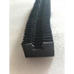Bellow Cover HGR15 -  1500mm Long