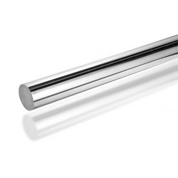 Ø16 Solid Shaft