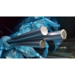 WCS6 - 6mm Chrome Plate Hardened Shaft Guide 2000mm