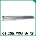 SBR30 - 1500mm Linear Guide Rail
