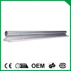 SBR25 - 500mm Linear Guide Rail