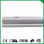 HGR15 - 1500mm HG Linear Guide Rail