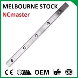 HGR15 - 3000mm HG Linear Guide Rail