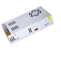 48V 10.5A 500W Power Supply