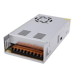 48V Switching PSU