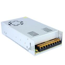 24V 20A 480W Power Supply
