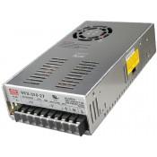 Power Supply (PSU)