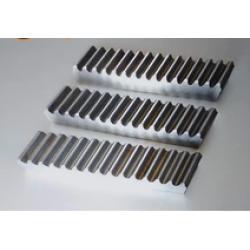 Helical MOD 1.0 Rack