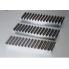 Helical MOD 1.0 Rack (5)
