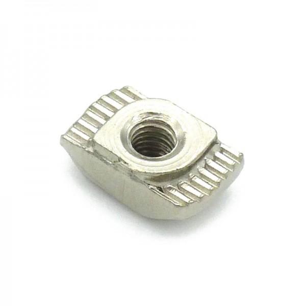 T-Nut 2020 M3 Aluminum Profile - 50 PCS